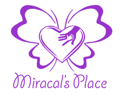 Miracal's Place